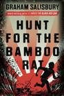 Hunt for the Bamboo Rat (Prisoners of the Empire Series #4) Cover Image