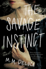 The Savage Instinct Cover Image