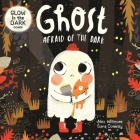 Ghost Afraid of the Dark Cover Image