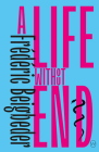 A Life Without End Cover Image
