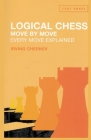 Logical Chess Move by Move: Every Move Explained Cover Image