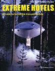 Extreme Hotels Cover Image