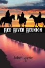 Red River Reunion Cover Image