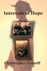 Intervals of Hope Cover Image