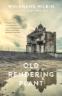 Old Rendering Plant Cover Image