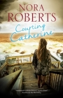 Courting Catherine Cover Image