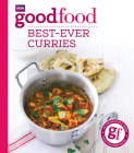 Good Food: Best-Ever Curries Cover Image