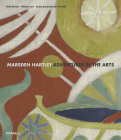 Marsden Hartley: Adventurer in the Arts Cover Image