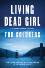 Living Dead Girl Cover Image