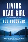 Living Dead Girl Cover Image
