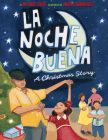 La Noche Buena: A Christmas Story Cover Image