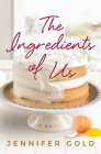 The Ingredients of Us Cover Image