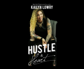 Hustle and Heart Cover Image