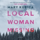 Local Woman Missing Cover Image