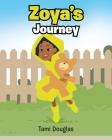 Zoya's Journey Cover Image