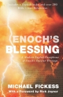 Enoch's Blessing: A Modern English Paraphrase of Enoch's Ancient Writings: Updated Cover Image