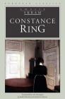Constance Ring (European Classics) Cover Image