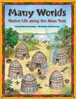 Many Worlds: Native Life Along the Anza Trail Cover Image