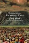 Tikkun Leil Shavuot: The Arizal's Torah Study Guide Cover Image