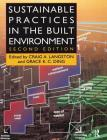 Sustainable Practices in the Built Environment Cover Image