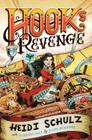 Hook's Revenge, Book 1 Hook's Revenge (Hook's Revenge, Book 1) Cover Image