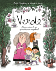 Verde (Verde - Spanish edition) Cover Image