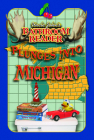 Uncle John's Bathroom Reader Plunges Into Michigan Cover Image