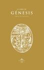 Biblia de Apuntes RVR60: Génesis Cover Image