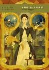 Babette's Feast (BFI Film Classics) Cover Image