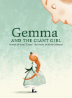 Gemma and the Giant Girl Cover Image