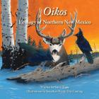 Oikos: Ecology of Northern New Mexico Cover Image