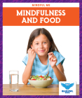 Mindfulness and Food Cover Image