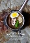 Niqiliurniq: A Cookbook from Igloolik Cover Image