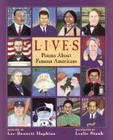 Lives: Poems About Famous Americans Cover Image