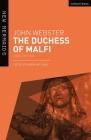 The Duchess of Malfi (New Mermaids) Cover Image