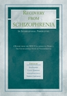 Recovery from Schizophrenia: An International Perspective: A Report from the Who Collaborative Project, the International Study of Schizophrenia Cover Image