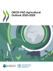 Oecd-Fao Agricultural Outlook 2020-2029 Cover Image