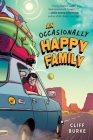An Occasionally Happy Family Cover Image