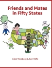 Friends and Mates in Fifty States Cover Image