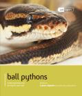 Ball Python (Royal Python) (Pet Expert) Cover Image
