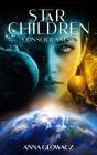 Star Children: Consciousness Cover Image