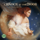 Knock at the Door 2021 Wall Calendar: A Fantasy Art Calendar Cover Image