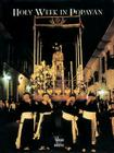 Holy Week in Popayan Cover Image