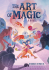 The Art of Magic Cover Image