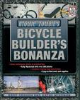 Atomic Zombie's Bicycle Builder's Bonanza Cover Image