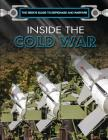Inside the Cold War Cover Image