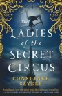 The Ladies of the Secret Circus Cover Image