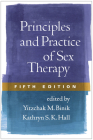Principles and Practice of Sex Therapy, Fifth Edition Cover Image
