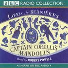 Captain Corelli's Mandolin Cover Image