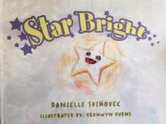 Star Bright Cover Image